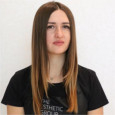 Ewelina-Stylistka_-min
